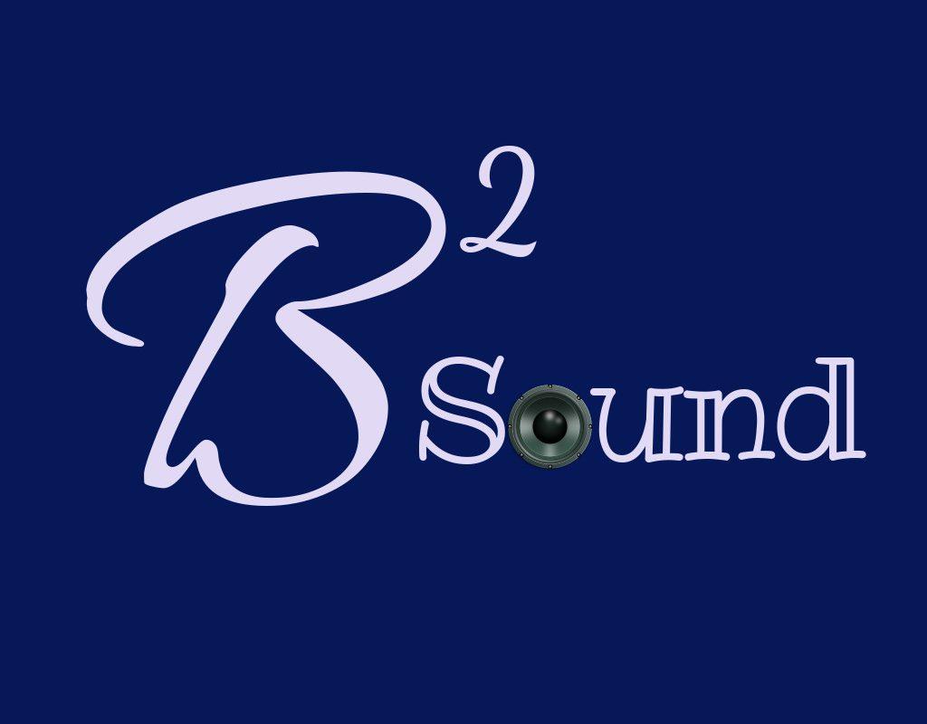 B Squared Sound